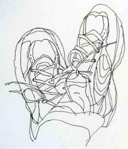 contour_shoes