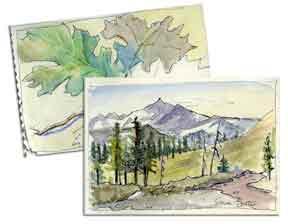 sketchbook034