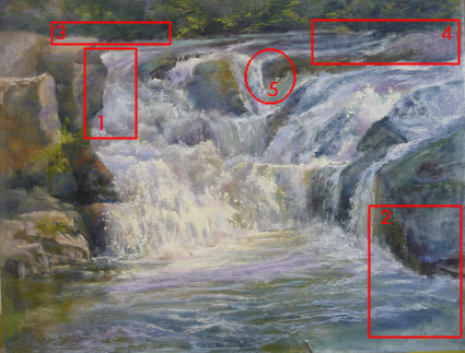 cascade_with_comments