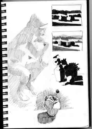 sketchbook060