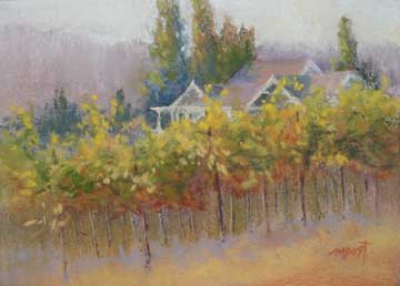 vineyard_retreat