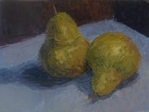 dayone_pears